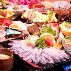 鮨と酒 季々(ときとき)