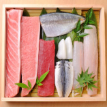 旬を見極めた拘りの新鮮食材【北海道(全国各地)】
