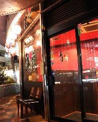 粉もん屋 とん平 東三国店
