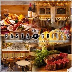the PASTA&GRILL'S イタリアン 肉バル 天満店