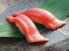 がってん寿司 杉戸店