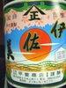 鹿児島 伊佐美   本格芋焼酎    芋25度