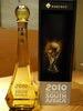 2010年 FIFA ワールドカップ南アフリカ大会公認酒