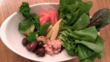 泉州・和歌山産野菜【泉州と和歌山県】