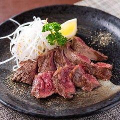 和Dining もぐらの唄