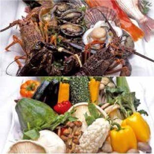 日本の、美味しい中国料理の提供