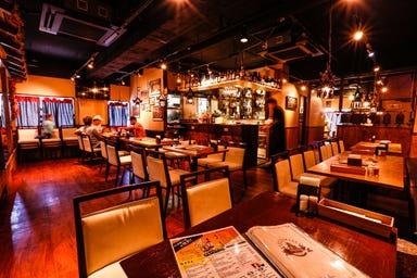Kasthamandap(カスタマンダップ) 大塚店 コースの画像