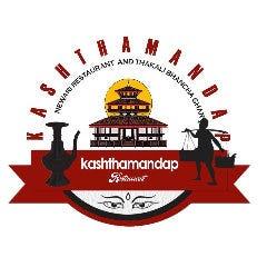 ネパール民族料理 カスタマンダップ 大塚店