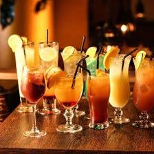 ◆宴会やパーティー承ります◎