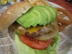 BurgerShop H&S
