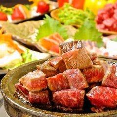 焼肉食べ放題 NIKULAB 肉らぼ 松山二番町店