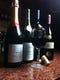 ドリンクはあなたの好みで、ワインから焼酎まで幅広く☆