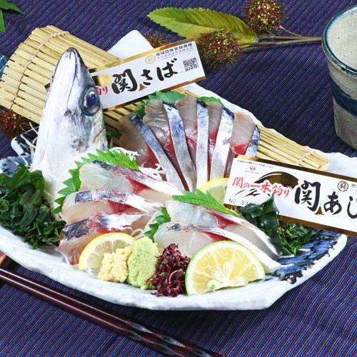 当日昼締め最高鮮度の魚をご提供!
