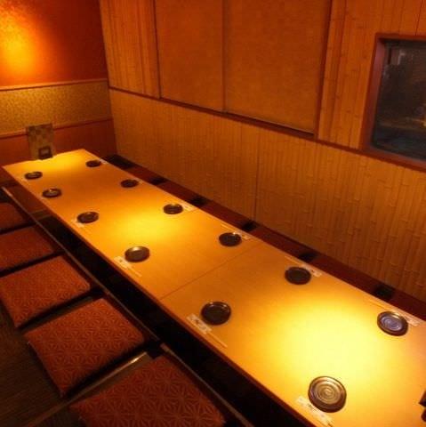 川崎个室居酒屋 渔师の台所 海佐丸