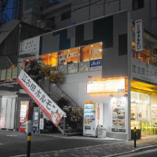 アクセス良好!江古田駅より徒歩2分