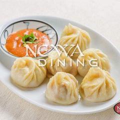 ネパール料理 ネワーダイニング 新大久保