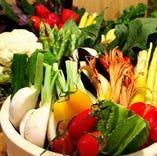 糸満市産 ■無農薬野菜■【沖縄県 糸満市】