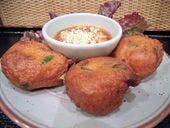 タイ国料理レストラン 「メーサイ」
