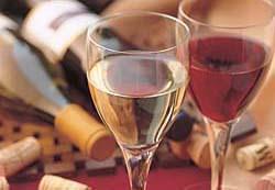 ボトルワインがとってもお得