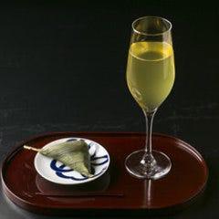 おづ Kyoto ‐maison du sake plus Cafe‐