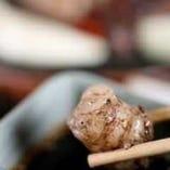 札幌では珍しい『丸腸』