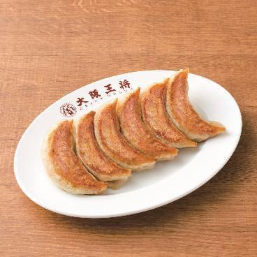 大阪王将 品川店