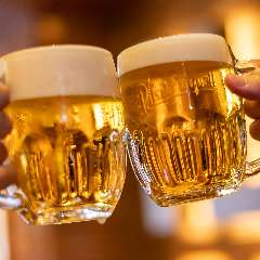 BEER BAR IL TAVOLO ‐イルターボロ‐ 静岡呉服町店