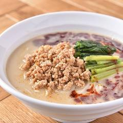 担々麺 侘寂美 WASABI