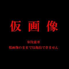 SHIGEtei 神楽坂
