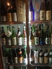 居酒や 風風 尾山町店