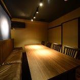 乾杯に欠かせないビールをはじめ、日本酒や焼酎からノンアルコールカクテルまで幅広く取り揃えた全55種の飲み放題も!