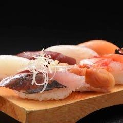 寿司・割烹 四六八ちゃ 桜木町本店