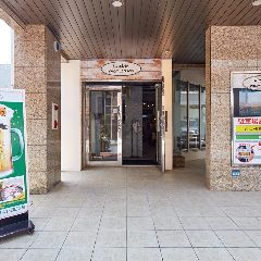 kitchen marisako