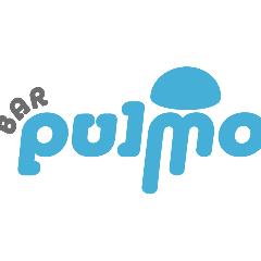 クラゲのいるお店 Bar pulmo
