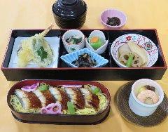Tsukiji Uemura Uingutakanawaten
