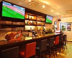 Cafe&Bar brave