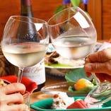 ご夫婦の記念日や、恋人の誕生日… 日本料理で粋なお祝いはいかがでしょうか?