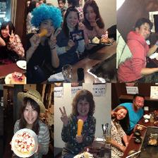 誕生日・お祝いサプライズサービス!