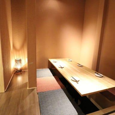 おでんと天ぷら はれ晴れ 碧 川崎店  メニューの画像