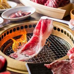 焼肉や-YAKINIKUYA- 吉祥寺店