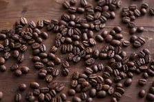 ◆人気のコーヒーが味わえる