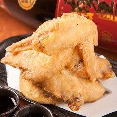 食べ放題 飲み放題 居酒屋 鶏ナンデス 西船橋店