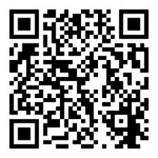 ネット販売専用QRコード