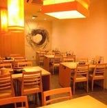 【広々和空間】JR秋葉原駅直結。ソファー・テーブル・半個室完備