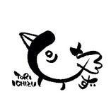 ◆カジュアルコース◆2H飲み放題付き3500円⇒2200円(税込)