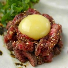 花殿 ka-den 京橋京阪モール 近江牛一頭買い精肉卸直営店