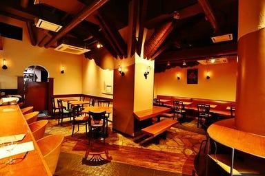 西竹 Casual Kitchen&Wine  こだわりの画像