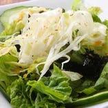 新鮮野菜!【全国各地】
