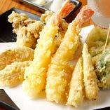 和食に合う日本酒100% 本当の美味をお伝え致します。