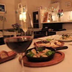 Wine&Champagne Bar Rアール